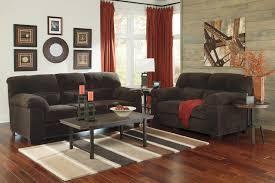 Milari Linen Chair Quality Sofas Mattresses U0026 Furniture Warehouse Direct Chula