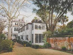 picture perfect 5 stunning homeaway u0026 vrbo rentals in charleston