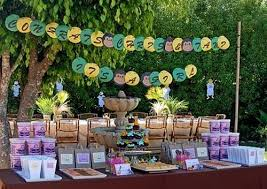 jungle baby shower jungle baby shower theme ideas ideas for baby shower