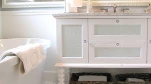 bathroom modern vanities bathrooms bathroom corner vanities and