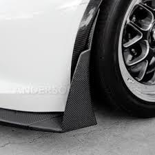 carbon fiber corvette composites ac fl14chc7 z6xc corvette c7 z06 carbon