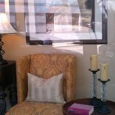 Bedroom Furniture Rental Brook Furniture Rental 29 Photos U0026 15 Reviews Furniture Rental