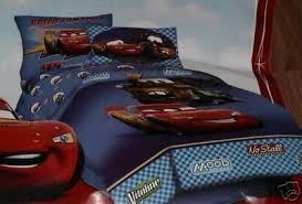 disney cars bedding set pixar cars comforter sets black