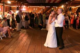 cheap wedding venues in colorado unique colorado wedding destinations colorado