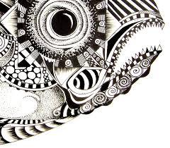 doodle drawings for sale 122 best z artist j vincent scarpace inspired images on