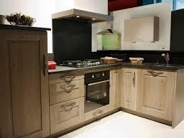exposition cuisine cuisine service expose des salles de bain et cuisines clé en
