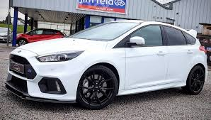 ford focus for sale scotland used ford focus for sale kintore aberdeenshire
