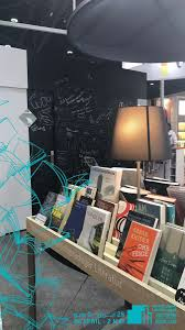 Feiges Interiors by Adibf Hashtag On Twitter