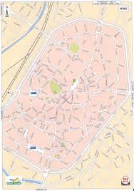 Map Of Belgium And France by Maps The Belgian Tourist Office U2013 The Official Website Of The