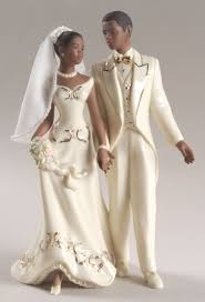 black wedding cake toppers black wedding cake topper ideas ipunya