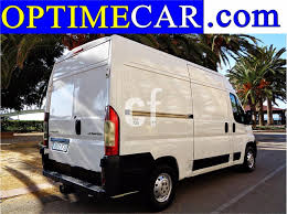 100 citroen jumper 2012 manual used citroen jumpy 1 9