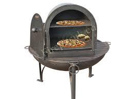 Firepit Pizza Pizza Oven 45 Firepits Uk
