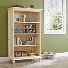 hidden door bookcase wood magazine