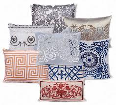 Callisto Home Pillows by Pillow Addict
