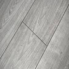 chic laminate flooring grey wood kronotex 12mm v groove ac5