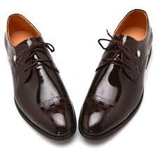 brown dress shoes women original black brown dress shoes women