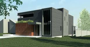 home design for beginners home front design ultra modern custom home in home