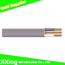 bvvb e grey white black flat twin and earth ecc cable buy ecc