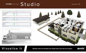 home design studio for mac free download