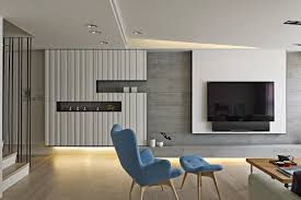 living room interior best false ceiling design in living room