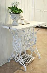 Shabby Chic Side Table Diy Shabby Chic Table Drawers To Shabby Chic Side Tables Diy