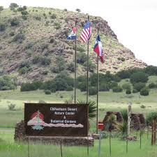 is the post office closed on thanksgiving day attractions u2013 fort davis chamber of commerce