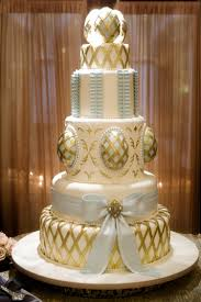 wedding cakes near me me a cake