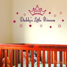 daddy u0027s little princess