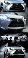 lexus sport jeep update1 2015 lexus nx300h and nx200t f sport revealed expected