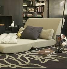 Futon Sleeper Sofa Furniture Fashionligne Roset Everynight Convertible Futon