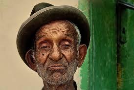 Portrait Photography 60 Stunning Exles Of Portrait Photography