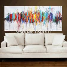 oil painting ideas for living room home design home design