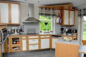 küche zu verkaufen alno küche zu verkaufen in niedersachsen rhauderfehn ebay