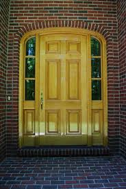 Modern Front Entry Doors In African Mahogany Chad Womack by Doors Archives Chad Womack Design Fine Furniture U0026 Cabinet Making