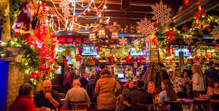 the most festive restaurants and bars in philly