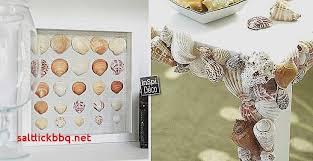 bocaux decoration cuisine luxe decoration salon pour idees de deco de cuisine idée