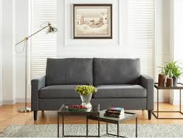Florida Room Furniture by Sofas Center Sofas Under Florida Sinkhole Grows Popular Now