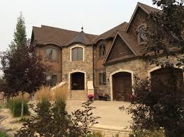 lasting legacies design custom home design calgary architect