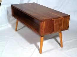 mid century coffee table legs mid century modern coffee table outstanding alluring coffee table