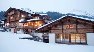 ski chalet house plans grimentz property for sale ski apartments chalet ceil idolza