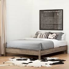Platform Beds Com - buy a new platform bed from rc willey