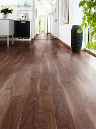 Quick Step Perspective Uf1043 Oiled Walnut Laminate Flooring Best Price Guarantee