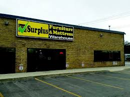 kitchener surplus furniture surplus furniture mattress warehouse furniture stores 90