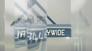 Window Glass Repair Phoenix Valleywide Glass Llc Phoenix Az Glass Company Youtube