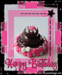 happy birthday myspace comments graphics glitters styles