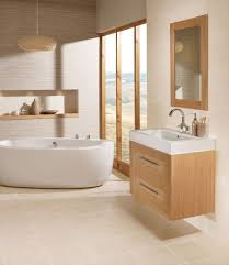 Fitted Bathroom Furniture Uk by Fitted Bathrooms Bristol Bespoke Bathroom Design And Installation