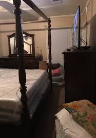 King Sized Bed Set King Sized Bed Set Furniture In Jackson Ms Offerup