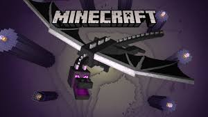 minecraft pe free android minecraft pe 0 17 0 0 17 1 for android free dl