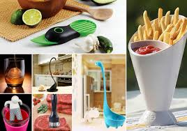 10 cool and clever kitchen gadgets u2013 design swan