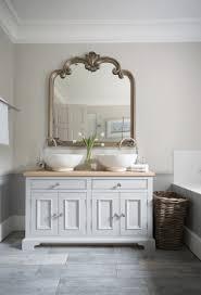 bathroom mirror ideas new luxury bathroom mirror ideas 12es 1458
